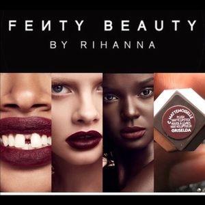 Fenty Beauty by Rihanna Griselda